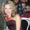 Nastya, 42, Pinsk