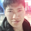 ринат, 28, г.Капчагай