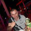 Алекс, 30, г.Пятигорск