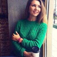 Anastasia27481, 34 года, Лев, Москва