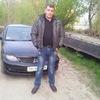 Roma, 45, г.Вилково