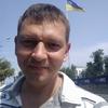 Dimas, 42, г.Днепр