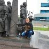 Серега, 26, г.Красногвардейское (Ставрополь.)