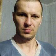 Алексей 33 года (Овен) Усть-Каменогорск