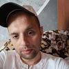 Юра, 31, г.Владивосток