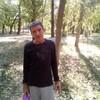 Алексей, 58, г.Ростов-на-Дону