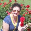 Galina, 55, г.Черкассы