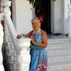 татьяна, 58, г.Октябрьский (Башкирия)