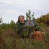Валерий, 65, г.Златоуст