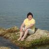 Ольга, 57, г.Киров (Кировская обл.)