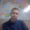 Евгений, 36, г.Котельнич