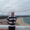 evgeny, 57, г.Leira