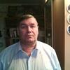 Михаил, 61, г.Нижний Тагил