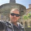 nessi, 38, г.Прага