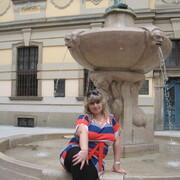 Наталья 52 года (Рак) Покровск