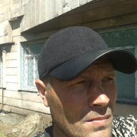 Петр, 43 года, Лев, Алматы́