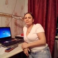 татьяна, 37 лет, Скорпион, Красноярск