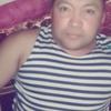 Айдын, 45, г.Семей