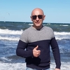 Сергей, 37, г.Гамбург