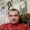 Его, 33, г.Пермь