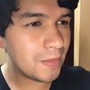 Jorge, 32, г.Белгород