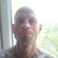 Артём, 43 года, Козерог, Волжский (Волгоградская обл.)