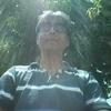 nilesh, 48, г.Сурат