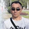 Yetigyel, 39, Ulan-Ude