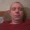 Руслан, 39, г.Вольногорск