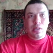 Сергей 37 Великий Новгород (Новгород)