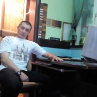 Игорь, 38 лет, Стрелец, Омск