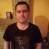Николай, 39, г.Липецк