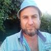 Владимир Хлуднев, 39, г.Липецк