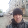 Рoman, 39, г.Воркута