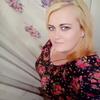 Ирина, 30, г.Шымкент