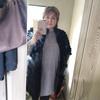 Юлия, 35, г.Абинск
