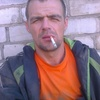 andrey, 39, Vysnij Volocek