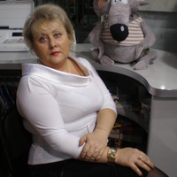 Елена, 47 лет, Рыбы, Омск