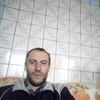 Сергей Ковалев, 40, г.Могилёв