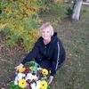 .Tatyana, 43, Yemanzhelinsk