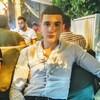 kenan, 19, г.Баку