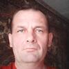 Алексей, 45, г.Каменка
