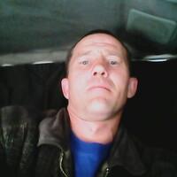 Артур, 44 года, Козерог, Нижний Новгород