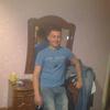anzor, 29, г.Тбилиси