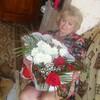 любовь, 50, г.Тутаев