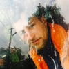 Zhenya, 25, г.Боярка