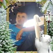 Igor 33 Гусятин