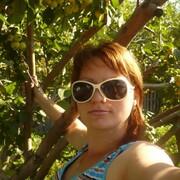 Людмила 27 лет (Дева) Иртышск