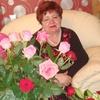 Зоя, 66, г.Екатеринбург