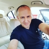 Tomislav, 46, г.Schwäbisch Gmünd